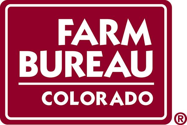 Farm Bureau Colorado Real Simple Housing Partner