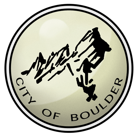 City Of Boulder Real Simple Housing Partner