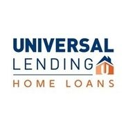 Unversal Lending Real Simple Housing Partner