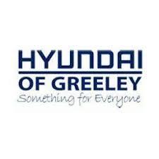 Hyundai of Greeley Real Simple Housing Partner