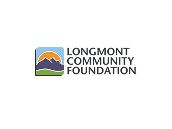 Longmont Community Foundation Real Simple Housing Partner