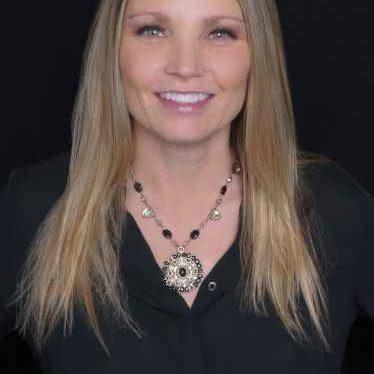 Kristy Taylor Photo Resized 2